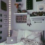 Фото Интерьер комнаты для девочки 20.06.2019 №311 - Interior room for girl - design-foto.ru