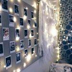 Фото Интерьер комнаты для девочки 20.06.2019 №357 - Interior room for girl - design-foto.ru