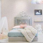 Фото Интерьер комнаты для девочки 20.06.2019 №359 - Interior room for girl - design-foto.ru