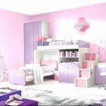 Фото Интерьер комнаты для девочки 20.06.2019 №379 - Interior room for girl - design-foto.ru