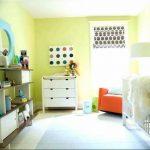 Фото Интерьер комнаты для девочки 20.06.2019 №383 - Interior room for girl - design-foto.ru