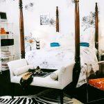 Фото Интерьер комнаты для девочки 20.06.2019 №409 - Interior room for girl - design-foto.ru