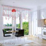 Фото Интерьер кухни в частном доме 06.02.2019 №034 - Kitchen interior - design-foto.ru