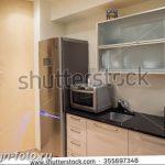 Фото Интерьер кухни в частном доме 06.02.2019 №080 - Kitchen interior - design-foto.ru