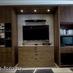 Фото Интерьер кухни в частном доме 06.02.2019 №106 - Kitchen interior - design-foto.ru