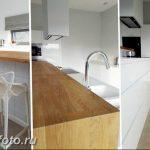 Фото Интерьер кухни в частном доме 06.02.2019 №122 - Kitchen interior - design-foto.ru