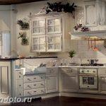 Фото Интерьер кухни в частном доме 06.02.2019 №169 - Kitchen interior - design-foto.ru