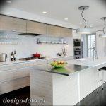 Фото Интерьер кухни в частном доме 06.02.2019 №189 - Kitchen interior - design-foto.ru
