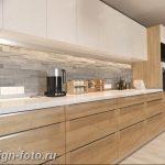 Фото Интерьер кухни в частном доме 06.02.2019 №191 - Kitchen interior - design-foto.ru
