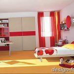 Фото Интерьер подростковой комнаты 26.06.2019 №002 - Interior teen room - design-foto.ru