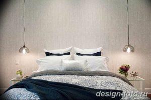 Фото Интерьер подростковой комнаты 26.06.2019 №025 - Interior teen room - design-foto.ru