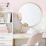 Фото Интерьер подростковой комнаты 26.06.2019 №031 - Interior teen room - design-foto.ru