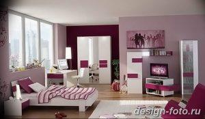 Фото Интерьер подростковой комнаты 26.06.2019 №037 - Interior teen room - design-foto.ru