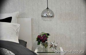 Фото Интерьер подростковой комнаты 26.06.2019 №038 - Interior teen room - design-foto.ru