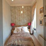 Фото Интерьер подростковой комнаты 26.06.2019 №045 - Interior teen room - design-foto.ru