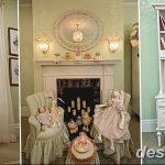Фото Интерьер подростковой комнаты 26.06.2019 №052 - Interior teen room - design-foto.ru