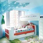 Фото Интерьер подростковой комнаты 26.06.2019 №055 - Interior teen room - design-foto.ru