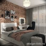 Фото Интерьер подростковой комнаты 26.06.2019 №060 - Interior teen room - design-foto.ru