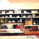 Фото Интерьер подростковой комнаты 26.06.2019 №067 - Interior teen room - design-foto.ru