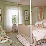 Фото Интерьер подростковой комнаты 26.06.2019 №073 - Interior teen room - design-foto.ru