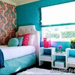 Фото Интерьер подростковой комнаты 26.06.2019 №076 - Interior teen room - design-foto.ru