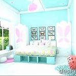Фото Интерьер подростковой комнаты 26.06.2019 №084 - Interior teen room - design-foto.ru