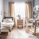 Фото Интерьер подростковой комнаты 26.06.2019 №114 - Interior teen room - design-foto.ru