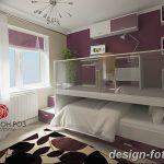 Фото Интерьер подростковой комнаты 26.06.2019 №118 - Interior teen room - design-foto.ru