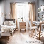 Фото Интерьер подростковой комнаты 26.06.2019 №122 - Interior teen room - design-foto.ru