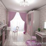 Фото Интерьер подростковой комнаты 26.06.2019 №129 - Interior teen room - design-foto.ru