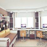 Фото Интерьер подростковой комнаты 26.06.2019 №134 - Interior teen room - design-foto.ru