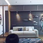 Фото Интерьер подростковой комнаты 26.06.2019 №141 - Interior teen room - design-foto.ru