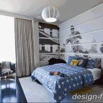 Фото Интерьер подростковой комнаты 26.06.2019 №142 - Interior teen room - design-foto.ru