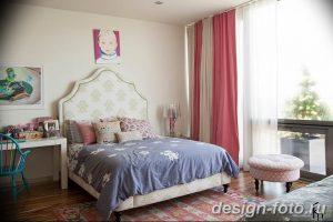 Фото Интерьер подростковой комнаты 26.06.2019 №146 - Interior teen room - design-foto.ru
