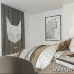 Фото Интерьер подростковой комнаты 26.06.2019 №148 - Interior teen room - design-foto.ru