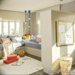 Фото Интерьер подростковой комнаты 26.06.2019 №149 - Interior teen room - design-foto.ru
