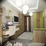 Фото Интерьер подростковой комнаты 26.06.2019 №154 - Interior teen room - design-foto.ru