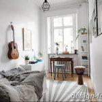 Фото Интерьер подростковой комнаты 26.06.2019 №157 - Interior teen room - design-foto.ru