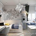 Фото Интерьер подростковой комнаты 26.06.2019 №165 - Interior teen room - design-foto.ru