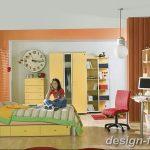 Фото Интерьер подростковой комнаты 26.06.2019 №167 - Interior teen room - design-foto.ru