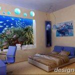 Фото Интерьер подростковой комнаты 26.06.2019 №170 - Interior teen room - design-foto.ru