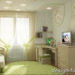 Фото Интерьер подростковой комнаты 26.06.2019 №177 - Interior teen room - design-foto.ru