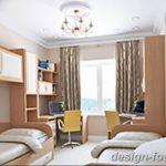Фото Интерьер подростковой комнаты 26.06.2019 №179 - Interior teen room - design-foto.ru