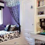 Фото Интерьер подростковой комнаты 26.06.2019 №185 - Interior teen room - design-foto.ru