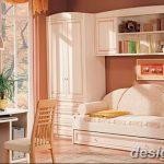 Фото Интерьер подростковой комнаты 26.06.2019 №189 - Interior teen room - design-foto.ru