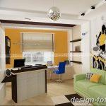 Фото Интерьер подростковой комнаты 26.06.2019 №191 - Interior teen room - design-foto.ru