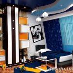 Фото Интерьер подростковой комнаты 26.06.2019 №200 - Interior teen room - design-foto.ru
