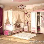 Фото Интерьер подростковой комнаты 26.06.2019 №204 - Interior teen room - design-foto.ru
