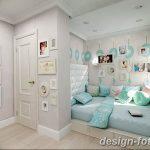 Фото Интерьер подростковой комнаты 26.06.2019 №207 - Interior teen room - design-foto.ru
