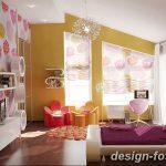 Фото Интерьер подростковой комнаты 26.06.2019 №217 - Interior teen room - design-foto.ru